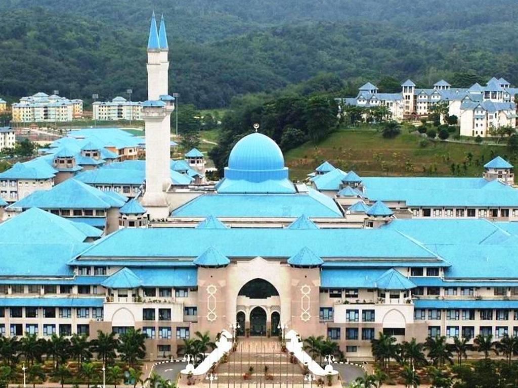 Iium Medical Centre